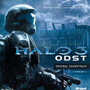 Martin O'Donnell & Michael Salvatori – Halo 3: ODST Original Soundtrack