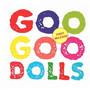 The Goo Goo Dolls – Goo Goo Dolls