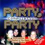 A.M.P. – Party Party