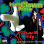 Insane Clown Posse &ndash; mutilation mix