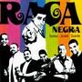 Raça Negra – Samba Jovem Guarda