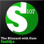 The Blizzard with Gaate – Iselilja