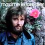Maxime Le Forestier – Mon frère