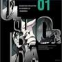 Namikawa Daisuke – Bleach Beat Collection: 3rd Session 01 -Ulquiorra-