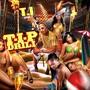 T.I. – TIP Drill