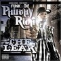 Philthy Rich – Funk Or Die The Leak