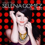 Selena Gomez – kiss and tell