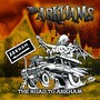 The Arkhams – Road to Arkham