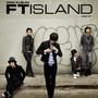 F.T Island – Jump Up