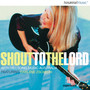 Darlene Zschech – Shout To The Lord
