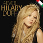 Hilary Duff – 4ever Hilary Duff