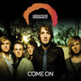 Green River Ordinance – Come On - Single