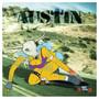 Austin – austin