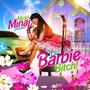 Nicki Minaj – Its Barbie Bitch