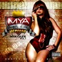 Mya – Beauty In the Streets - Mixtape, Vol. 1