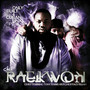 Raekwon – Only Built 4 Cuban Linx 2