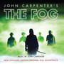 John Carpenter The Fog