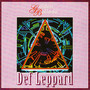 def leppard – Golden Ballads