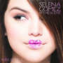 Selena Gomez and The Scene – Kiss & Tell