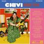 Chivi – Spanish Psycho