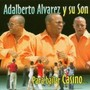 Adalberto Alvarez – Para Bailar Casino