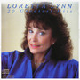 LORETTA LYNN – 20 Greatest Hits
