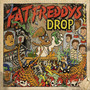 Fat Freddy's Drop – Dr. Boondigga and the Big BW