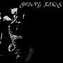 Swing Kids – Swing Kids