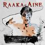 Raaka-Aine – Tuomittu