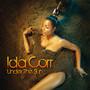 Ida Corr – Under The Sun