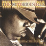 Notorious B.I.G. The Hits & Unreleased Vol.1