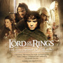 Howard Shore The Lord Of The Rings - The Fellowship Of The Ring