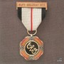 Electric Light Orchestra – Greatest Hits