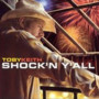 Toby Keith – Shockn Yall