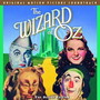 The Wizard Of Oz – The Wizard Of Oz