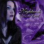 Nightwish – Bless The Child
