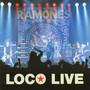 The Ramones – Loco Live
