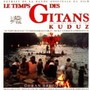 Goran Bregovic – Le Temps Des Gitans