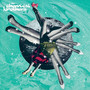 The Chemical Brothers &ndash; The Salmon Dance
