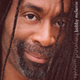 Bobby Mcferrin Beyond Words