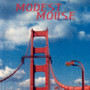 Modest Mouse – Interstate 8