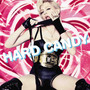 Madonna Feat. Kanye West – Hard Candy