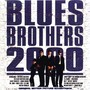Blues Traveler – Blues Brothers 2000