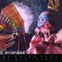 Patricio Rey y Los Redonditos de Ricota – Un baion para el ojo idiota