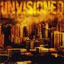 Unvisioned – The Cause