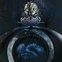 Asguard – Dreamslave