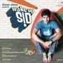 Clinton Cerejo – Wake Up Sid