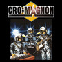Cro-Magnon cro-magnon
