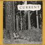 Current – Current