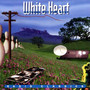 White Heart – Nothing But The Best